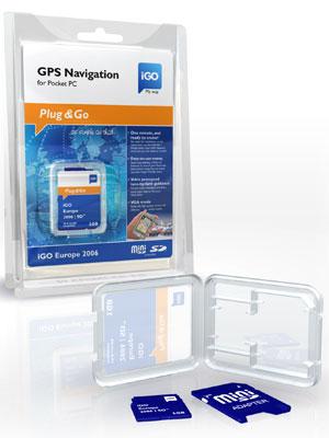 Бесплатно Навигационную Программу Igo 2006 Для Навигатора ...: http://denverturbabit271.weebly.com/blog/besplatno-navigacionnuyu-programmu-igo-2006-dlya-navigatora